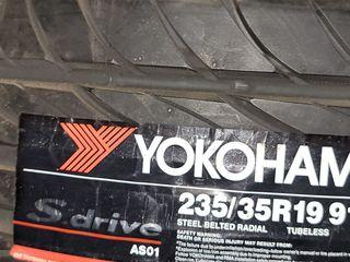235 35 19 Yokohama noi