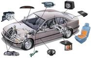 Instalarea produsele car audio, multimedia si securitate auto.Montaj Profesional.