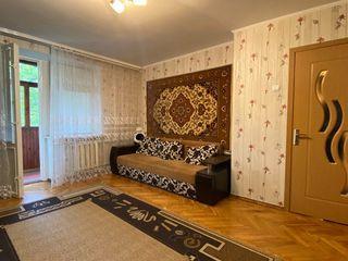 Chirie Riscanovca!!! Str.Matei Basarab!!! Cu o camera!!!