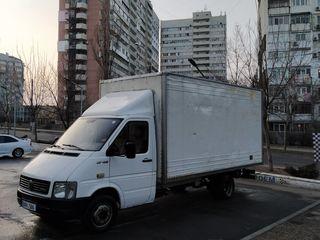кишинев грузоперевозки 999 грузоперевозки +taxi de marfa chișinău молдова