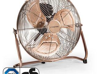 Ventilator de podea trotec (germany) tvm 13/14 / вентилятор напольный trotec