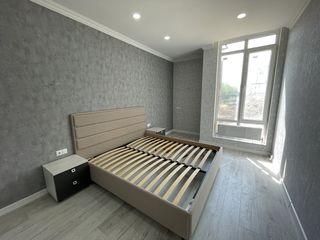 Apartament 1 odaie cu salon.