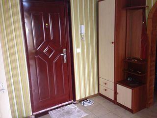 Se vinde apartament cu doua odai 143s Albisoara