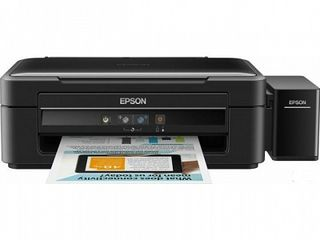 Imprimante Canon,HP,Epson! Originale! Imprimante laser,monocrom/color! Preturi avantajoase !