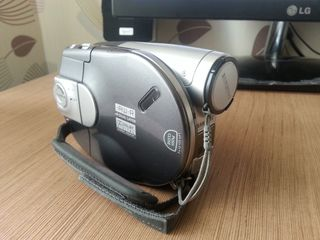 видеокамерa Samsung