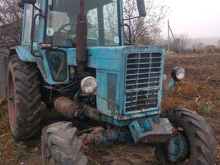 Выкупаем  сельхозтехнику (трактора, плуги , култиватор, спч6 ,бдт-3, бочка 3т