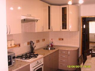 Vind apartament cu 2 odai, Orhei,Nordic, euroreparatie