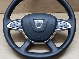Dacia  Logan  Sandero  2017-2020