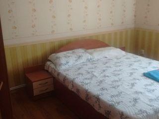 Casa de vacanta/Vila (Ialoveni, Ulmu)