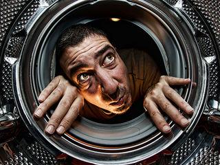 Ремонт стиральных машин, Качественно, с гарантией.