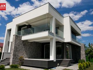 Piatra,caramida decorativa,producator nr1 din Moldova! Декоративный камень,керпичь,клинкер