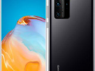 Huawei P40 Pro,Mate 30 Pro,P30Pro,Nova 5T,P Smart Pro,P20 Pro,P40 Lite,P20,P30 Lite,Mate 20 X,20Lite