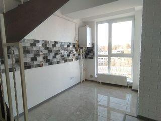 se vinde apartament, (62m2)  la pretul de 46900E, ap. 149