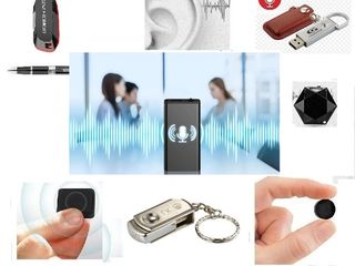 Диктофон, dictofon, диктафон, звукозапись, diktofon, flash dictofon, диктофон флэшка