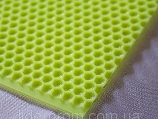 Пластиковая вощина / пыльцесборники / кормушки
