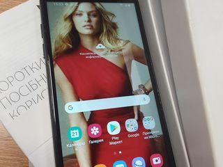Samsung A6 duos 1500 lei