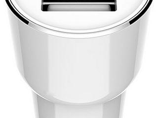 Новый fm transmiter Xiaomi Roidmi 3S-399 лей, Roidmi 2S-440 лей, RoidMi Car Charger C1-250 лей