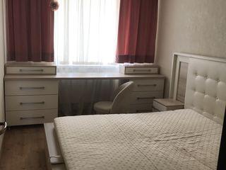 4-х комнатная квартира помесячно Бельцы