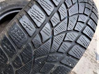 215 / 55 / R17     -   Dunlop