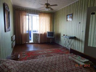 Apartament cu 3 odai (15000euro) urgent! orasul drochia
