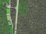 Lot de teren in codrii Orheiului