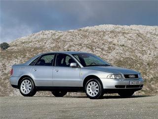 Piese  Audi-A4 Audi-A4 ,Audia4,Audi-A4 ,AudiA4,Audi A4 ,Audi a4 Autoservice