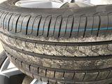 255/45R20 Pirelli