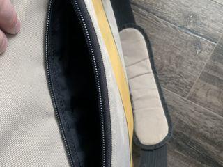 Geanta pentru notebook сумка для ноутбука