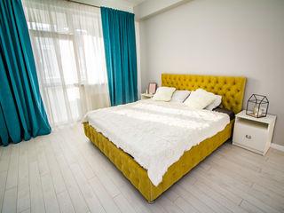 Apartament exclusivist! 2 camere-living! centrul orașului!