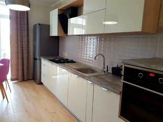Apartament in chirie!!i!