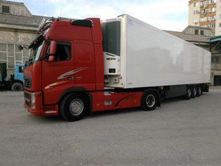 Volvo FH 13 480