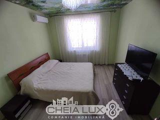 2 dormitoare bloc nou reparaţie 49500!