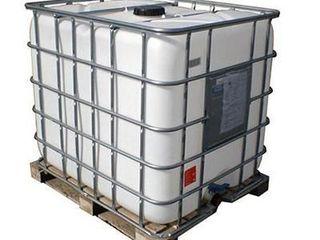 Cub de 1000 litri