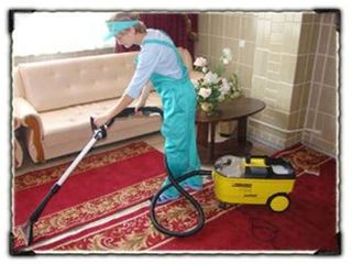 Химчистка.Ковры, мебель, матрасы. подушки-чистка,дезинфекция+наперник.Доставка бесплатно или на дому