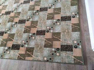 Covor Floare Carpet