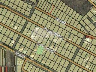 Lot de teren pentru construții, 6 ari, Buiucani, 25900 € !
