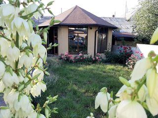 Продаётся часть дома на Телецентре