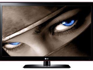 Телевизор LG 47LK530