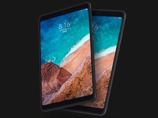 Xiaomi MiPad 4  ( Mi Pad )  Black  32/64GB/LTE  , New !