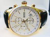 Hugo boss - grand-prix - chronograph - nou !