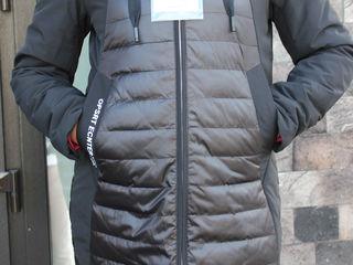Куртки  новая поставка