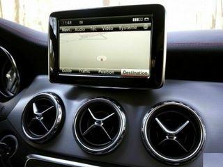 Gps Navi SD Card Mercedes Garmin Map Pilot Star1 Star2