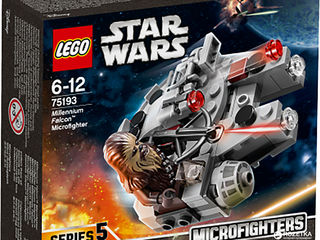 "Lego""Star Wars""  ""Creator"""