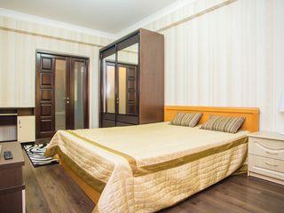 ExFactor Tudor Strișca! Apartament superb cu 1 dormitor!