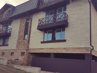 Super promo de paști! apartamente de vis într-un complex stilat din or. cricova, acum de la 650 eur!