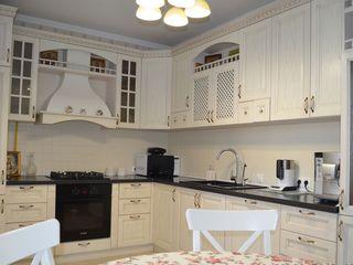 Apartament exclusiv de la proprietar !!! 3 dormitoare + living!!!