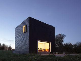 Продам дом 62м2 в стиле лофт по финской технологии со всеми коммуникациями!