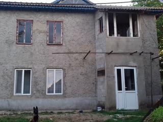 Продам или меняю дом с 33 сотками . два двух этажных дома и cад 300 деревцев