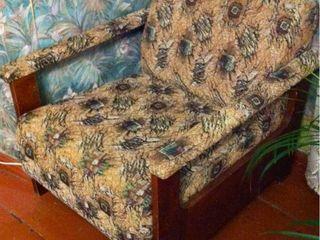 Fotoliu- pliant. Кресло-кровать