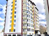 2 dormitoare + salon 60,9 m2 ( 500 euro/m.p. )